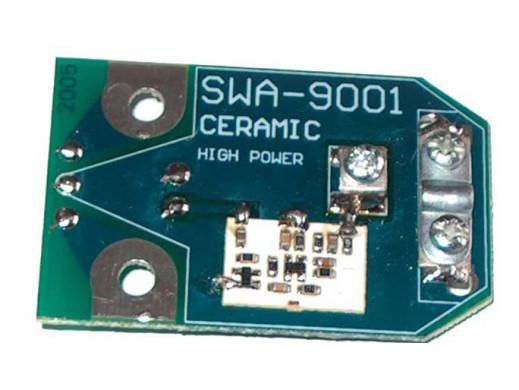 Wzmacniacz antenowy SWA 9001C