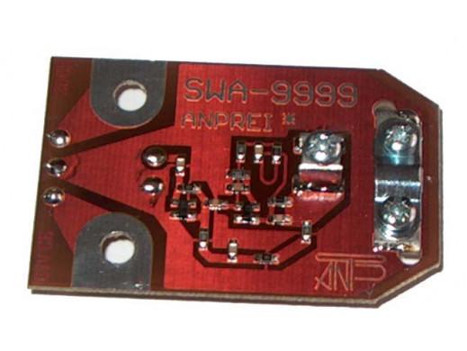 Wzmacniacz antenowy SWA 9999
