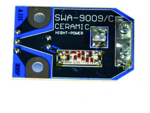 Wzmacniacz antenowy SWA 9009