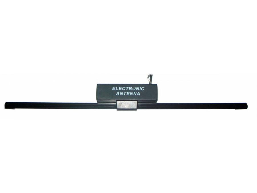 Antena samochodowa wewnętrzna Sunker W1
