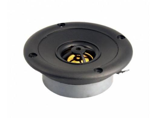 Głośnik AVD 505