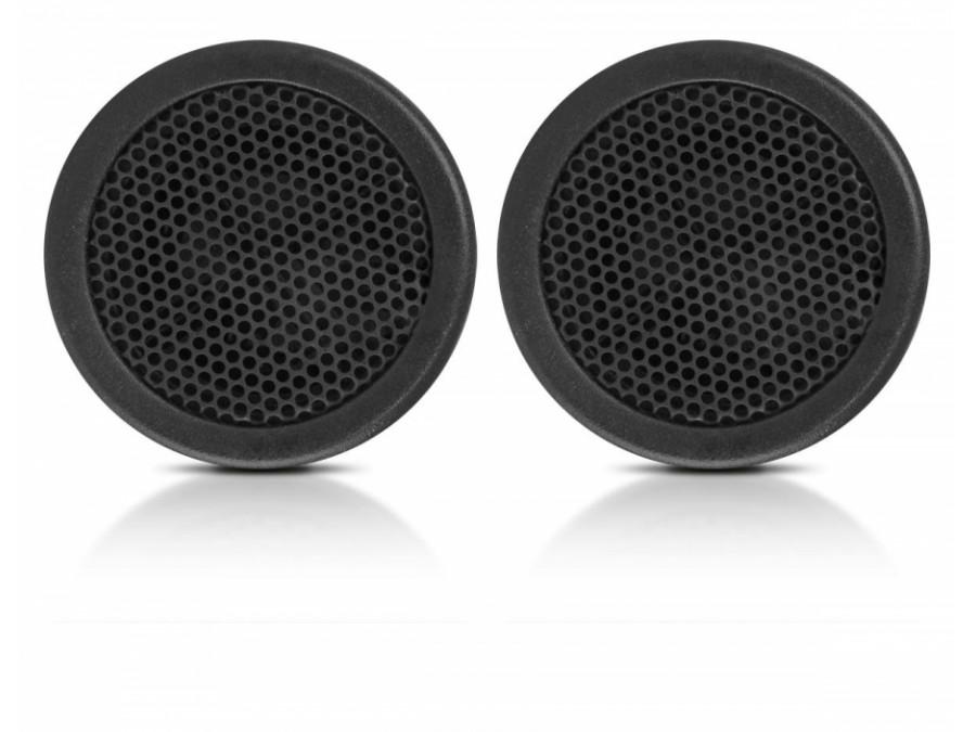Głośnik wysokotonowy AVD800=TW17