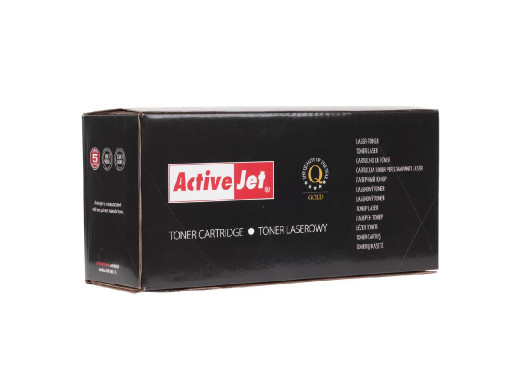 Toner ActiveJet do Brother...