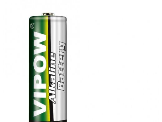 Baterie alkaliczne VIPOW LR6