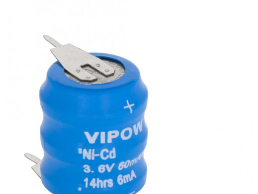 Baterie P322 60K 3.6V