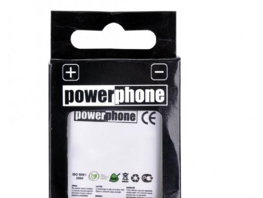 Bateria HTC DESIRE 1500mAh...