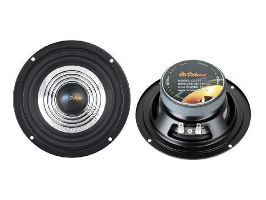 """Głośnik 5"""" DBS-C5015-4ohm"""