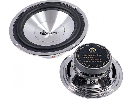 """Głośnik 8"""" DBS-C8005 8ohm"""