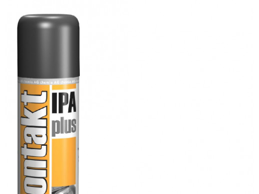 Kontakt IPA plus 60ml.AG