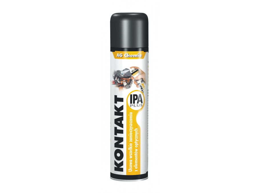 Kontakt IPA plus 300ml AG