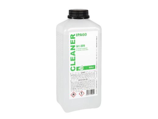 Cleanser IPA 60 1l. MICROCHIP