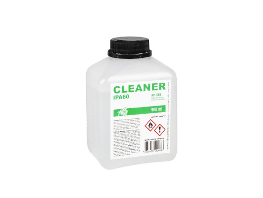 Cleanser IPA 60 500ml....