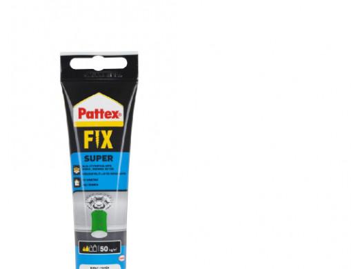Klej Pattex FIX