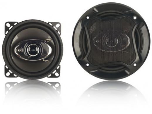 Głośnik samochodowy DBS40