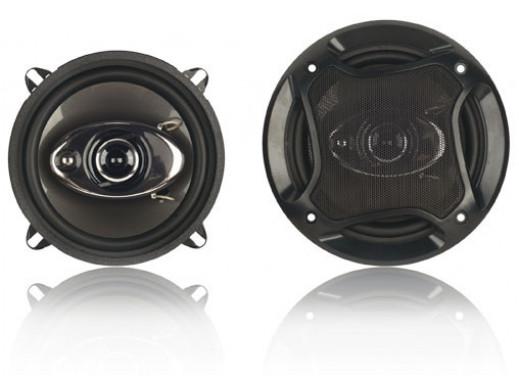 Głośnik samochodowy DBS50