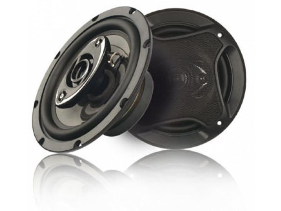 Głośnik samochodowy DBS65