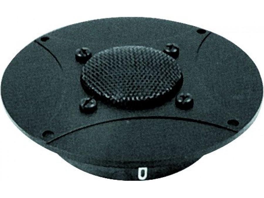 Głośnik wysokotonowy dynamiczny E128