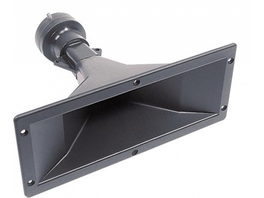 Głośnik wysokotonowy F28