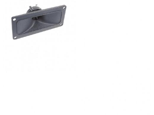 Głośnik wysokotonowy F31