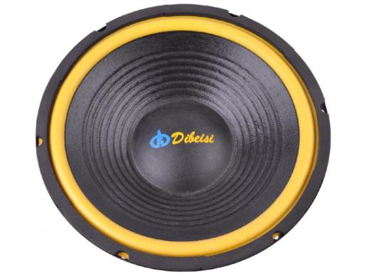 """Głośnik 12"""" DBS-G1202 4ohm."""