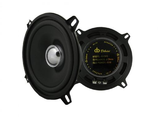 """Głośnik 5"""" DBS-G1301 8ohm(z..."""