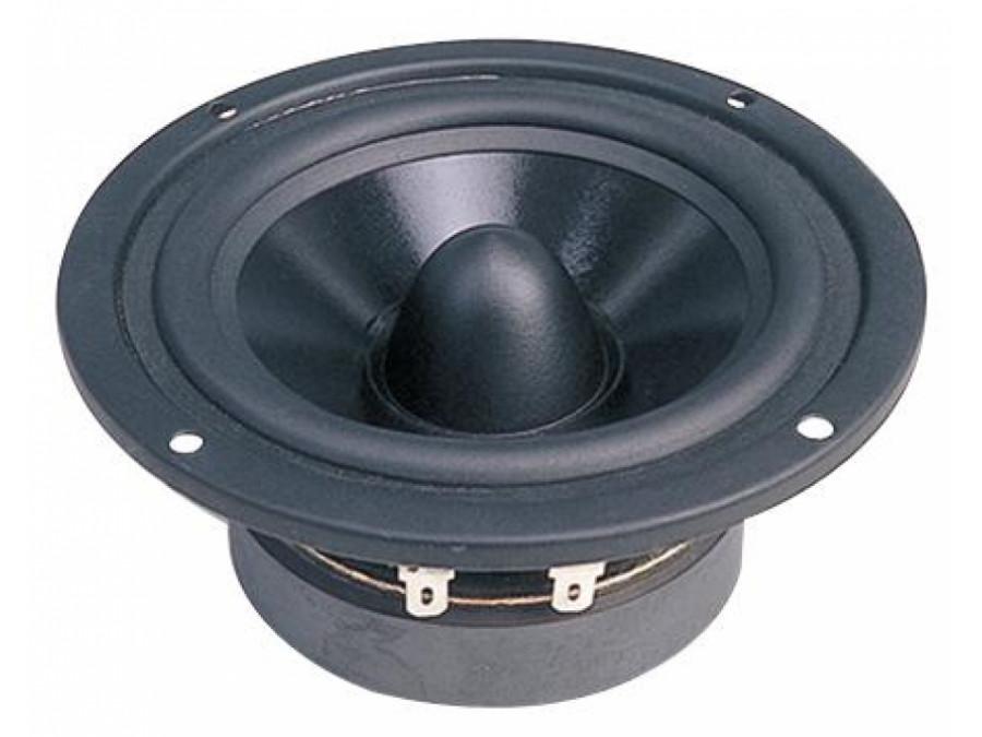 """Głośnik 4"""" DBS-G4001 4ohm"""
