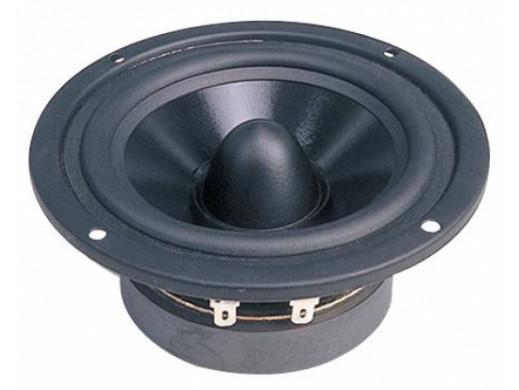 """Głośnik 4"""" DBS-G4001 8ohm"""