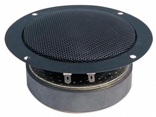 """Głośnik 4"""" DBS-G4002 8ohm"""