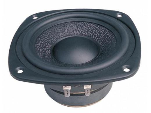 """Głośnik 5"""" DBS-G5002 4ohm"""