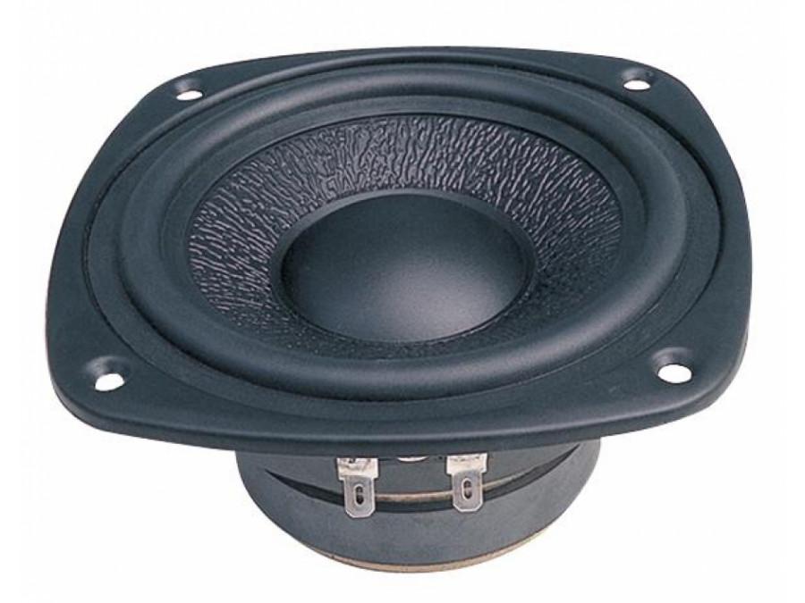 """Głośnik 5"""" DBS-G5002 8ohm"""