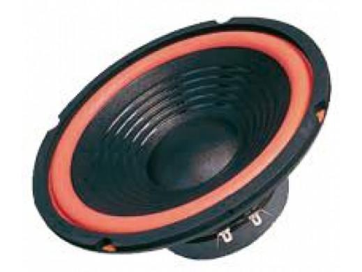 """Głośnik 8"""" DBS-G8001 4ohm"""