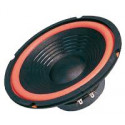 """Głośnik 8"""" DBS-G8001 8ohm"""