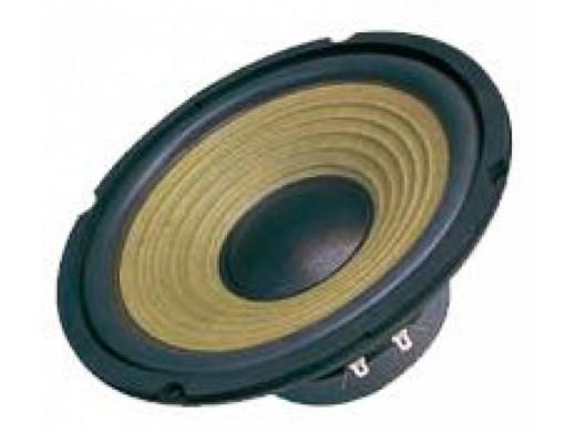 """Głośnik 8"""" DBS-G8002 4ohm"""