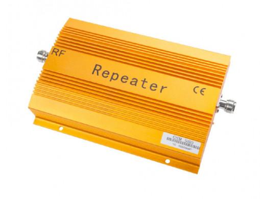 Wzmacniacz GSM RF980