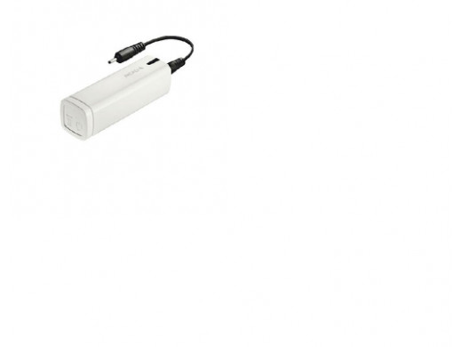 Power Bank DC-8 Blistr...