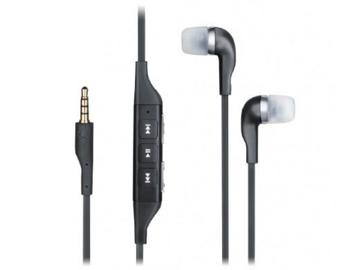Zestaw słuchawkowy WH-701...