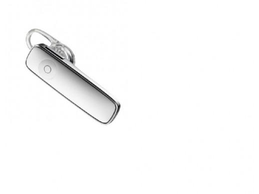 Słuchawka Bluetooth...