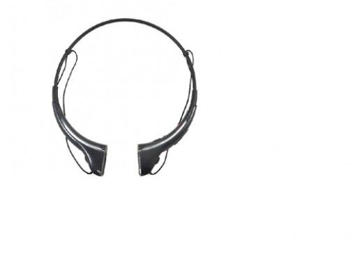 Słuchawki bluetooth Harmony...