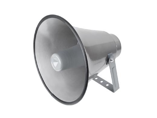 """Głośnik HORN HT60358 10"""""""