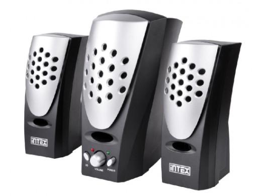 Głośnik INTEX 980W