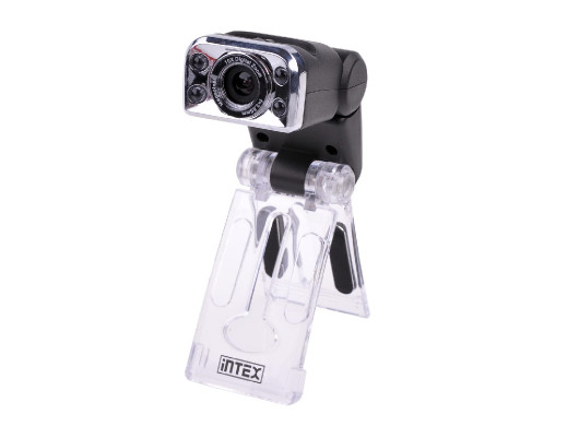 Kamera komputerowa ROBO...