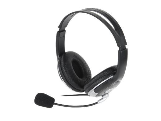 Słuchawki   Smart    INTEX