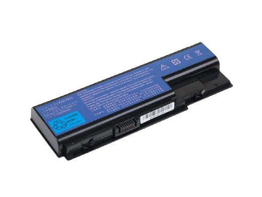 Bateria Quer do Acer Aspire...