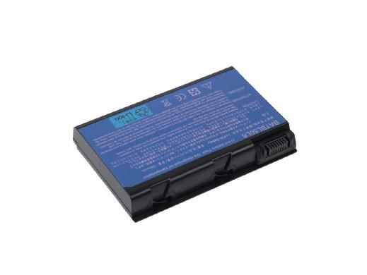 Bateria Quer do ACER 3100...