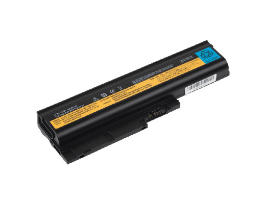 Bateria Quer do IBM R60 R61...