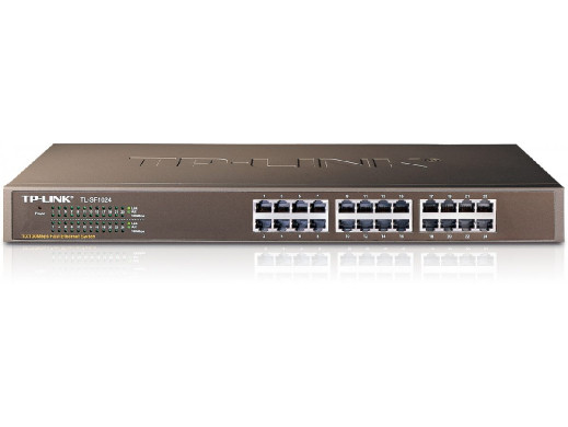 TP-LINK TL-SG1024 Switch...