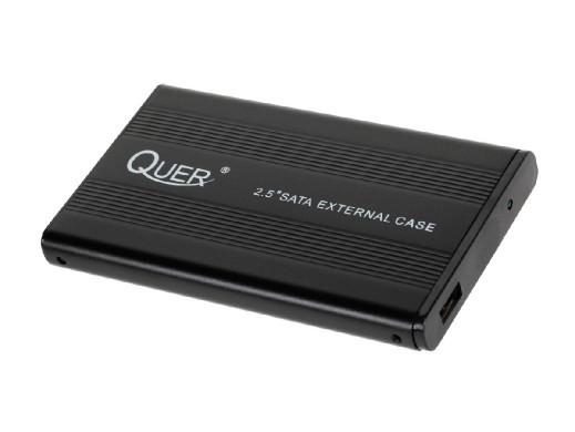 Obudowa dysku SATA USB 2.0...