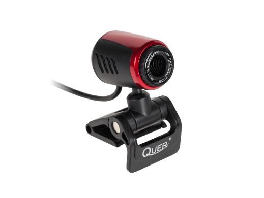Kamera internetowa Quer...