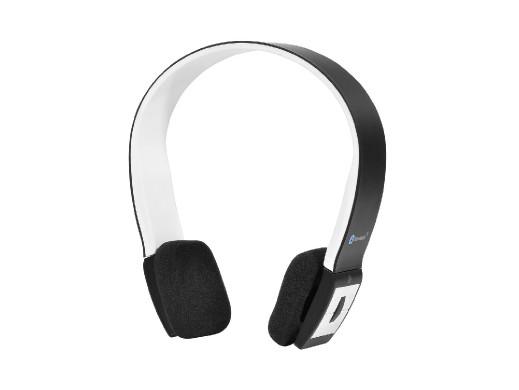 Słuchawki Bluetooth Quer...