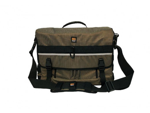 Torba Bear Grylls Tech -...
